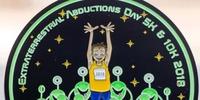 EXTRATERRESTRIAL ABDUCTIONS DAY 5K & 10K-Las Vegas - Las Vegas, NV - https_3A_2F_2Fcdn.evbuc.com_2Fimages_2F40334581_2F184961650433_2F1_2Foriginal.jpg