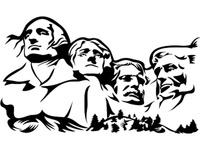 Presidents Day 5k/1Mile Fun Run - Henderson, NV - ae296fc8-3443-40d0-aff5-25a88c0c0025.jpeg