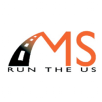 MS RUN THE US VIRTUAL RUN - Any City, UT - race56054-logo.bAx4pb.png