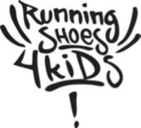 Run 2 Summer Youth Races & 5K - Hayden, ID - ffcdb588-7ad8-4f3f-8038-da6b58af8de3.png