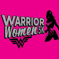 Warrior Women Run 5k - Yakima, WA - 7c9065f0-b8d9-4297-8000-74ac1d2bd9cc.jpg