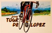 Tour de Lopez 2018 - Lopez Island, WA - 683e29a9-d0f8-4450-8ab7-8b4205294471.jpeg