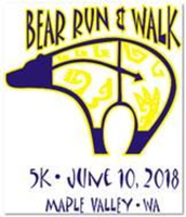 The Bear Run 5K Run/Walk - Maple Valley, WA - race57047-logo.bACYEV.png