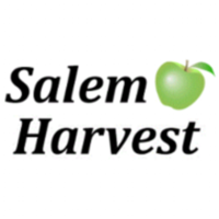 Race to Save the Harvest - Salem, OR - race56612-logo.bAHGBt.png