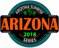 2018 Arizona Sunrise Series - Scottsdale Sports Complex - Scottsdale, AZ - 564ad098-db85-43b7-8e26-6c8d55934f9c.png