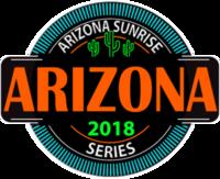 2018 Arizona Sunrise Series - Rio Vista Park - Peoria, AZ - 564ad098-db85-43b7-8e26-6c8d55934f9c.png
