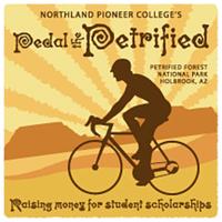 Pedal the Petrified 2018 - Petrified Forest, AZ - 61d1d5c4-bb1d-4038-b9d2-d77b51ecf2cf.jpg