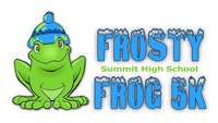 Frosty Frog 5K Fun Run 2018 - Mansfield, TX - 6baad31a-1de6-4f5a-9f6d-3a0cf0faa6c1.jpg