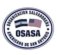 OSASA 5K Run/Walk 2018 - San Antonio, TX - bd1e8ab7-d537-4f76-a623-2619fe46b491.jpg
