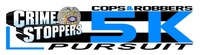 Wichita Falls Crime Stoppers 5K Cops & Robbers Pursuit - Wichita Falls, TX - 7755af16-809d-4021-89c5-ea496f935864.jpg