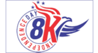 Independence 8k - Houston, TX - 75b60855-3a1d-44ef-86a8-1974602ea291.png