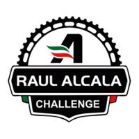RAUL ALCALA CHALLENGE SOUTH PADRE ISLAND 2018 - South Padre Island, TX - 5dcdc37c-0e47-41d3-85f0-a702a438a659.jpg