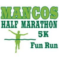 Mancos Half Marathon & 5K - Mancos, CO - race37476-logo.bxM1nZ.png