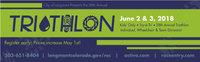 38th Longmont Triathlon - Longmont, CO - 2ef3938c-e1a7-487f-b07b-12e26c1f557c.jpg