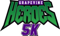 Grapevine Heroes Run 5K Run/Walk presented by Grapevine Park and Rec and Grapevine Craft Brewery - Grapevine, TX - race56163-logo.bAD1-S.png