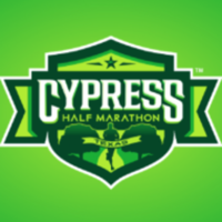 Cypress Half Marathon - Cypress, TX - race33878-logo.bxkj8c.png