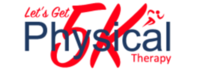 Let's Get Physical Therapy 5k - Fresno, CA - race56858-logo.bAB3Os.png