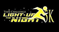 Teen Challenge Light up the Night 5K - Bakersfield, CA - race56695-logo.bAA3T9.png