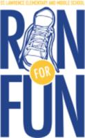Saint Lawrence School Run For Fun - Sunnyvale, CA - race57059-logo.bAEjpV.png