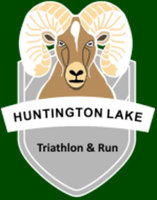 "Huntington Lake ""China Peak"" Triathlon, Duathlon, 5k & 10k - Lakeshore, CA - race56859-logo.bAHE37.png"