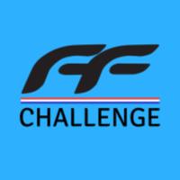 Fast Freddie Challenge - Sebastopol, CA - race55703-logo.bAve0w.png