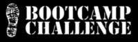 MCRD BootCamp Challenge - San Diego, CA - race56613-logo.bAAPRX.png