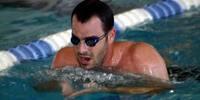Allen Indoor Sprint Triathlon - Allen, TX - https_3A_2F_2Fcdn.evbuc.com_2Fimages_2F40381903_2F168313763299_2F1_2Foriginal.jpg