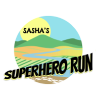Sasha's Superhero Run - Mechanicville, NY - race42845-logo.bACHKQ.png