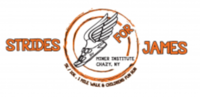 Strides for James - Chazy, NY - race26901-logo.bwsO2y.png