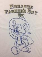 Monache FFA - 2nd Annual Farmer's Day 5K - Porterville, CA - 866564f5-fc33-402a-a243-0933527e20c3.jpg
