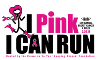 I Pink I Can 4 Mile Run - Perdido Key, FL - race30206-logo.bAC1HI.png