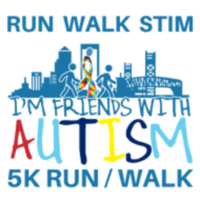 Friends With Autism 5K and Community Walk - Jacksonville, FL - race57038-logo.bACTo3.png