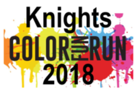 Knights Elementary Color Fun Run - Plant City, FL - race56281-logo.bAAO6s.png