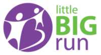 The Little BIG Run 5k - Jacksonville, FL - race56947-logo.bAHD9Z.png