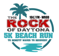 Rock of Daytona - Dales Shoes 5K Beach Run - Daytona Beach, FL - race33944-logo.bACENZ.png