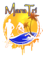 MaraTri 12 - Mini and Sprint Triathlon - Marathon, FL - race56420-logo.bAzosG.png