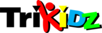 TriKidz Clermont - Clermont, FL - race57178-logo.bAD6xy.png