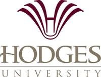 Student Success 5K for Scholarships - Fort Myers, FL - b1a0be0c-34ed-4264-88d2-3e931103d2ab.jpg