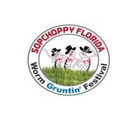 Sopchoppy Worm Gruntin' 5K Race - Sopchoppy, FL - 79864f1a-fa78-4d43-ada2-aed69aca0abf.jpg