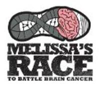 Melissa's Race to Battle Brain Cancer - Sanford, FL - logo-20180131022846653.jpg