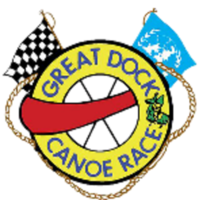 42nd Annual Great Dock Canoe Race - Naples, FL - c2d89350-2b1b-4d58-9b23-226d8aea68d4.png