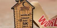 Only $9.00! World Toilet Day 5K! - Coeur D Alene - Coeur D Alene, ID - https_3A_2F_2Fcdn.evbuc.com_2Fimages_2F40124128_2F184961650433_2F1_2Foriginal.jpg