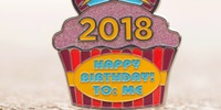 Happy Birthday to Me 2018: It's My Birthday And I'll Run If I Want To 5K, 10K, 13.1, 26.2- Spokane - Spokane, WA - https_3A_2F_2Fcdn.evbuc.com_2Fimages_2F40151409_2F184961650433_2F1_2Foriginal.jpg