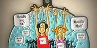 Only $9.00! Hoodie-Hoo Day 5K- Olympia - Olympia, WA - https_3A_2F_2Fcdn.evbuc.com_2Fimages_2F39791035_2F184961650433_2F1_2Foriginal.jpg