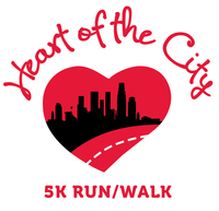 Heart of the City 5K - Los Angeles, CA - HOTCLogo.jpg
