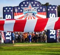 Coronado's 4th of July Crown City Classic - Coronado, CA - Start_line_square_crop.jpg