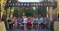 LIVESTRONG Honor 5K/10K - Austin, TX - Honor-5K-10K-Facebook-Ad1.jpg