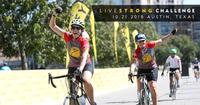 LIVESTRONG Challenge - Austin, TX - Challenge-Facebook-Launch-Ad1.jpg