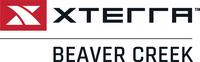 XTERRA BEAVER CREEK CHAMPIONSHIP - Beaver Creek, CO - XTERRA-BeaverCreek-Logo-2017.jpg