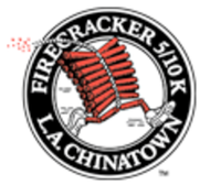 Los Angeles Chinatown Firecracker 5/10K Run/Walk & Bike Ride - Los Angeles, CA - firecracker.png